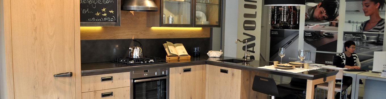 Centro cucine roma n2aa vendita e progettazione cucine scavolini ernestomeda - Centro cucine roma nord ...
