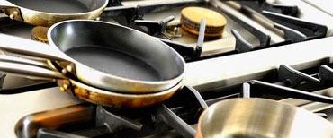 Centro Cucine Roma|Cucine Scavolini Cucine Ernestomeda|Vendita e ...