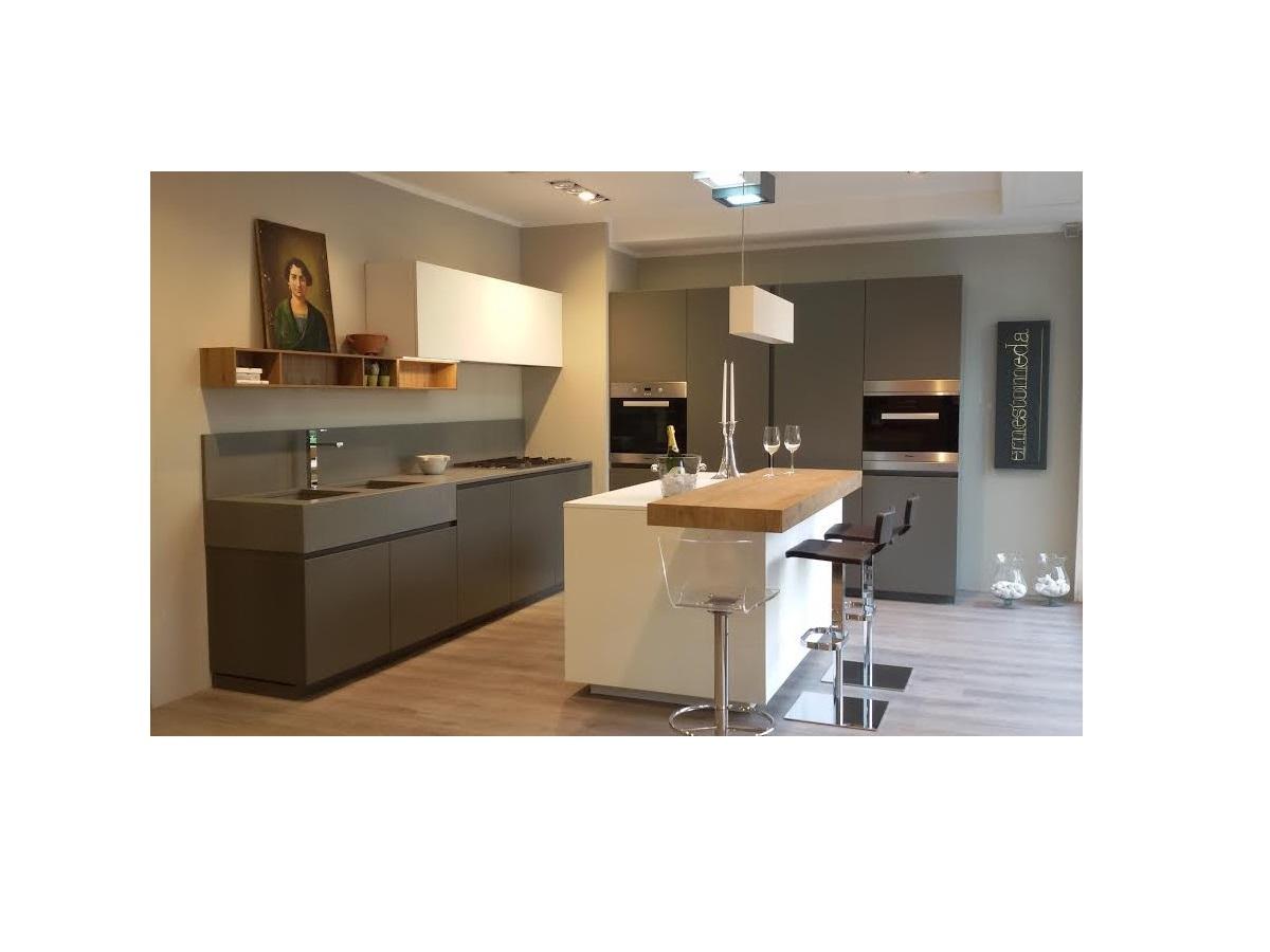 Cucine Moderne Prezzi Accessibili. Excellent Cucine Moderne Prezzi ...