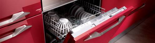 Dove mettere la lavastoviglie - Dove mettere la lavastoviglie in cucina ...