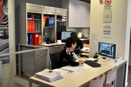 Centro Cucine Roma Gallery - bakeroffroad.us - bakeroffroad.us