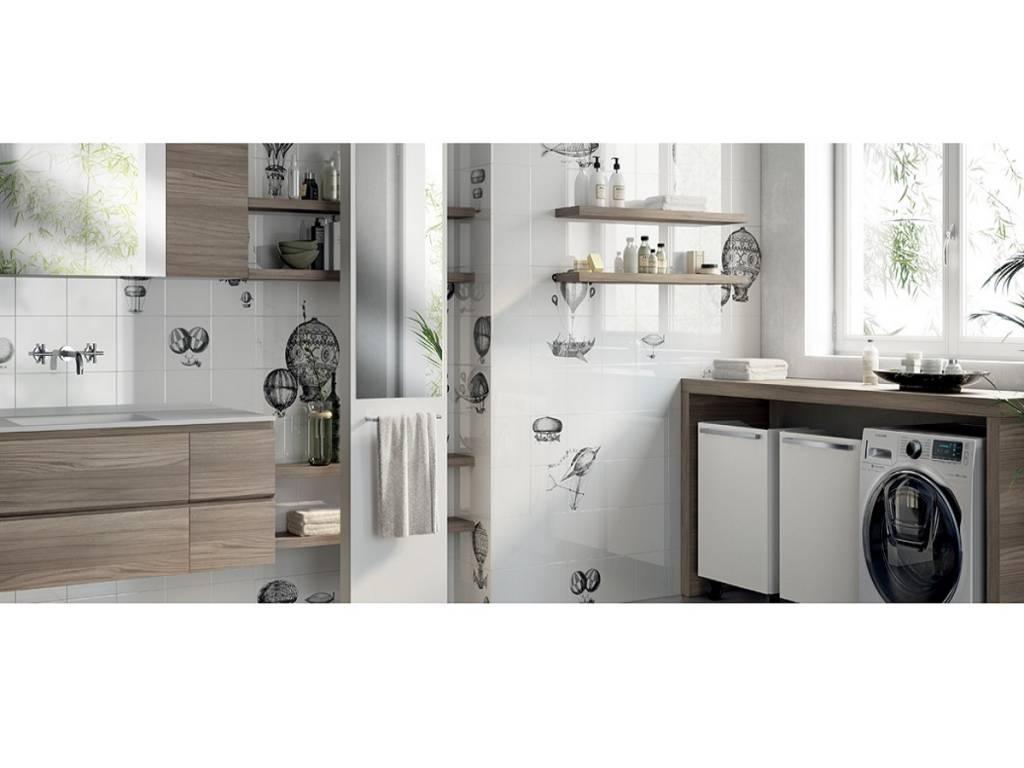 laundy space scavolini vendita di arredo bagno a roma - Arredo Bagno Via Nomentana Roma