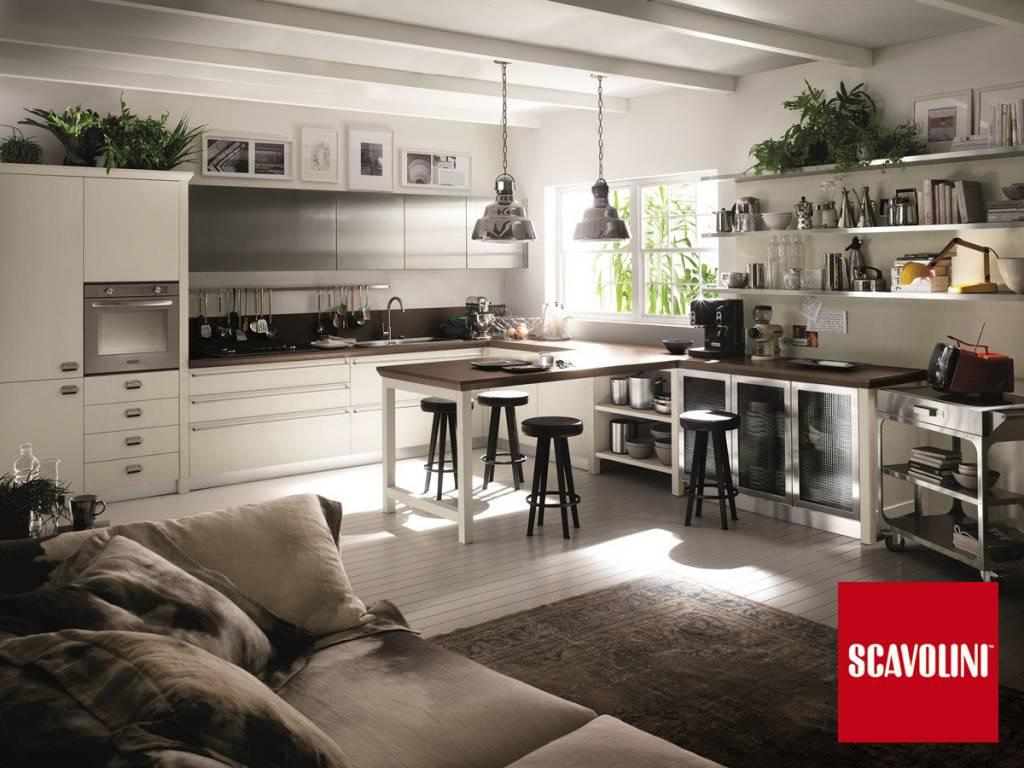Dispense Moderne Per Cucina : Dispense per cucina moderna ...