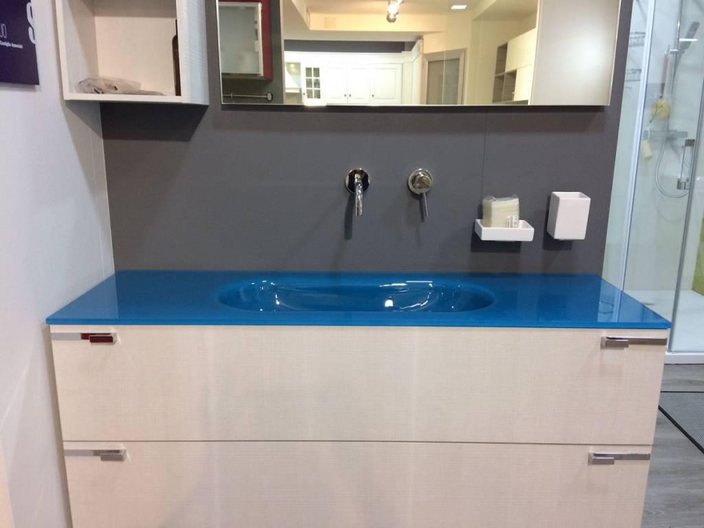 Bagno expo aquo scavolini vendita di arredo bagno a roma for Expo arredo bagno