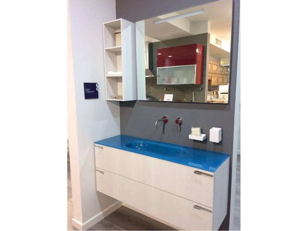 bagno expo aquo scavolini vendita di arredo bagno a roma - Arredo Bagno Via Nomentana Roma