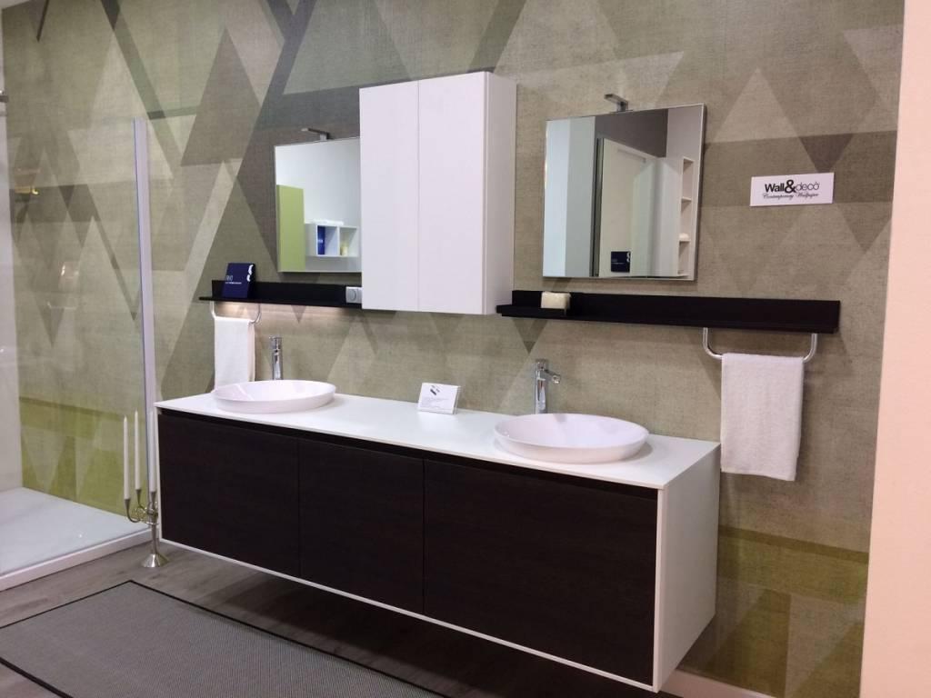 Bagno expo rivo scavolini vendita di arredo bagno a roma for Expo arredo bagno