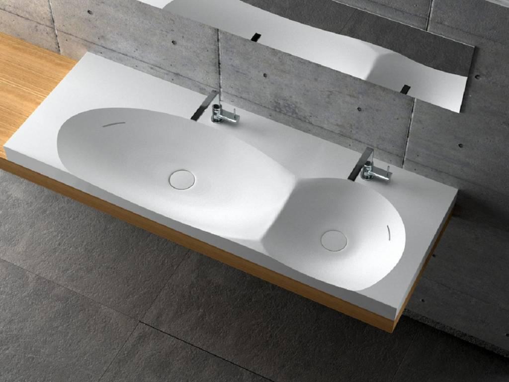 http://www.centrocucineroma.it/public/prodotti/big_Lavabo-In-Corian-DuPont.jpg
