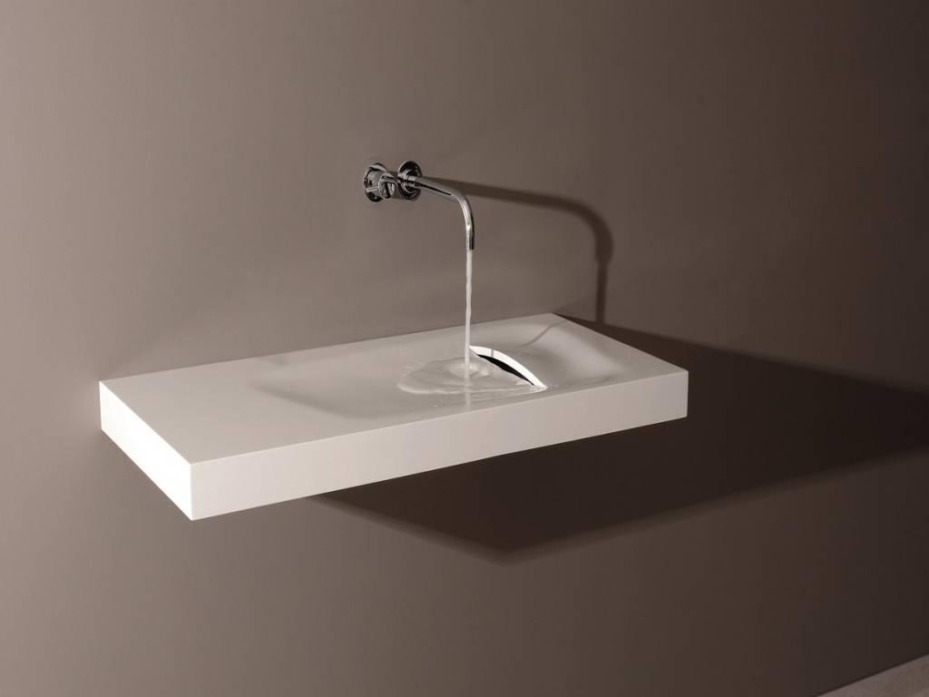 http://www.centrocucineroma.it/public/prodotti/big_Lavello-In-Corian-Dupont.jpg