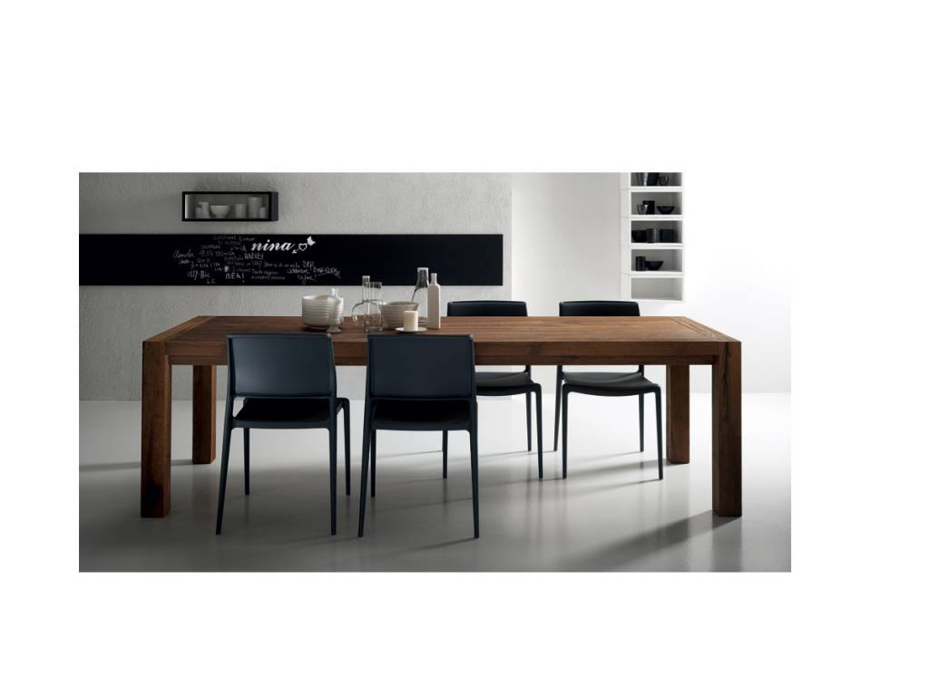 Tavolo agape scavolini vendita di tavoli a roma - Tavolo agape scavolini prezzo ...