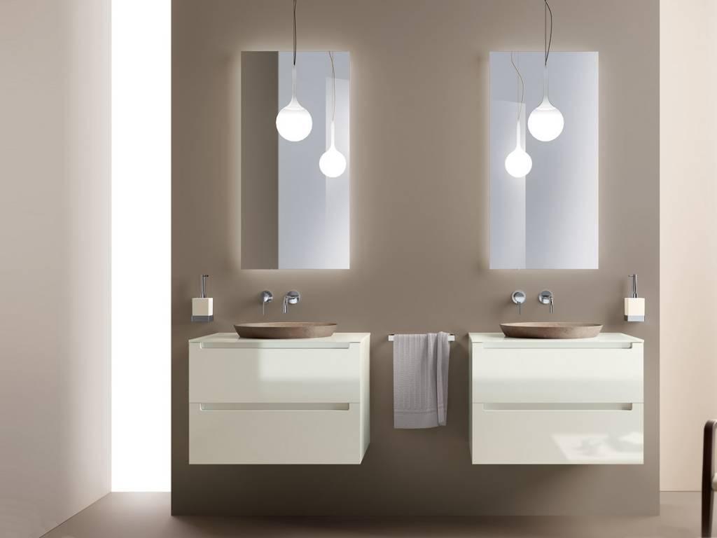 Bagno idro scavolini vendita di arredo bagno a roma for Mobili arredo