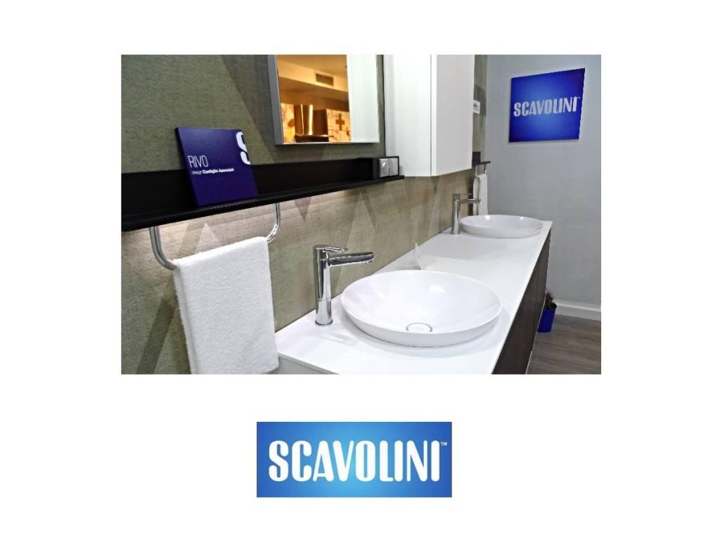 Expo Arredo Bagno Roma Orari.Bagno Expo Rivo Scavolini Vendita Di Arredo Bagno A Roma