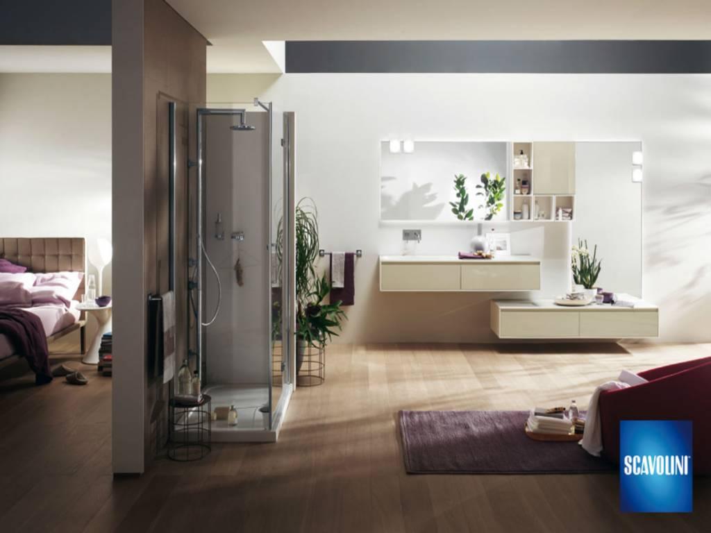 Bagno rivo scavolini vendita di arredo bagno a roma - Mobili arredo bagno roma ...