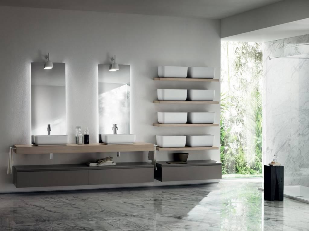 accessori bagno centro - 28 images - outlet quartarella vendita di ...