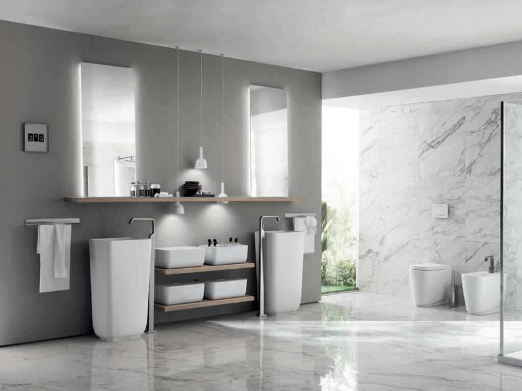 Bagno ki scavolini vendita di arredo bagno a roma - Mobili bagno scavolini ...