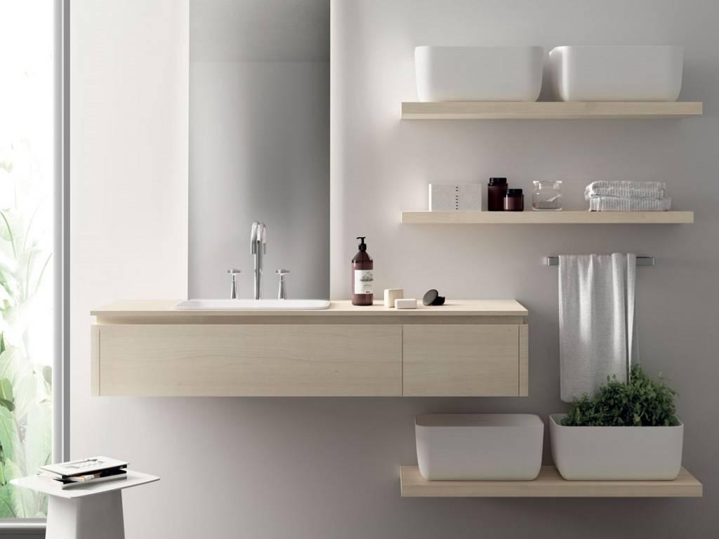 bagno ki scavolini vendita di arredo bagno a roma - Arredo Bagno Via Nomentana Roma