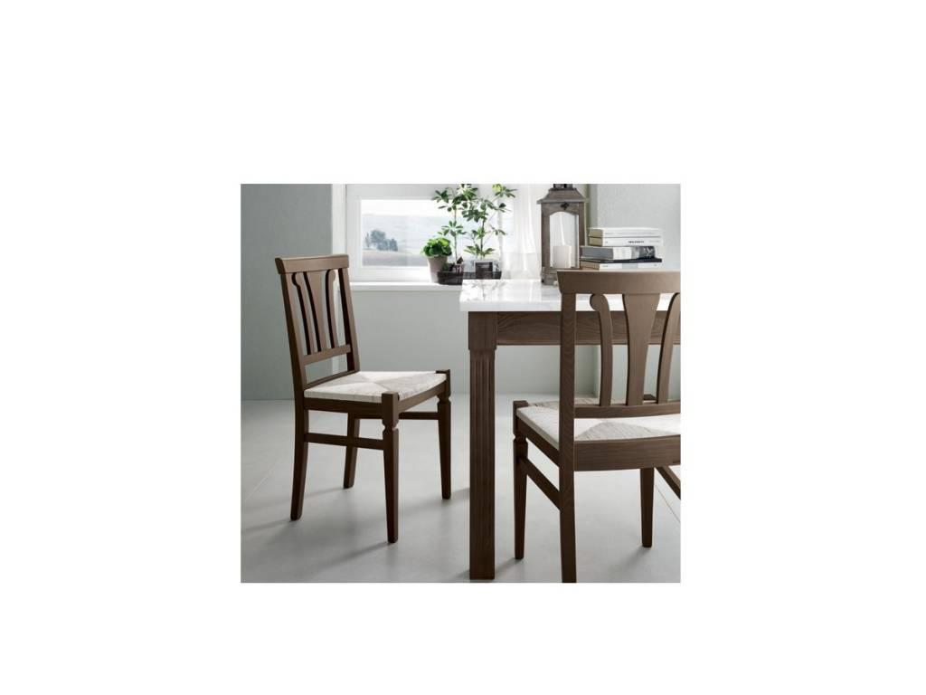 sedia corinne scavolini vendita di sedie a roma