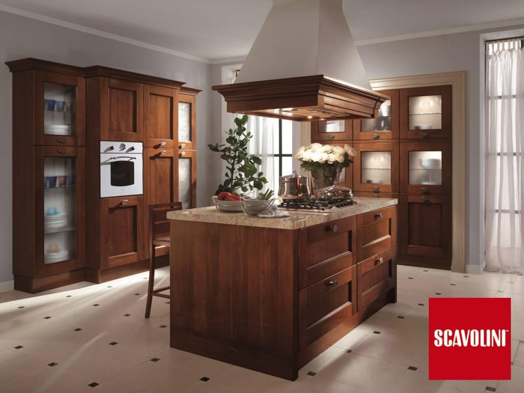 Cucine Scavolini Roma ~ Idea Creativa Della Casa e Dell\'interior ...