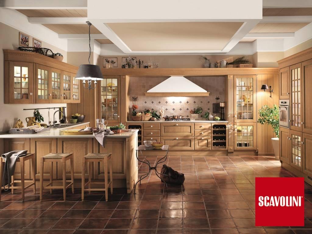 Roma Cucine Ernestomeda Cucine Moderne Cucine Classiche Cucine  #C00618 1024 768 Cucine Classiche A L