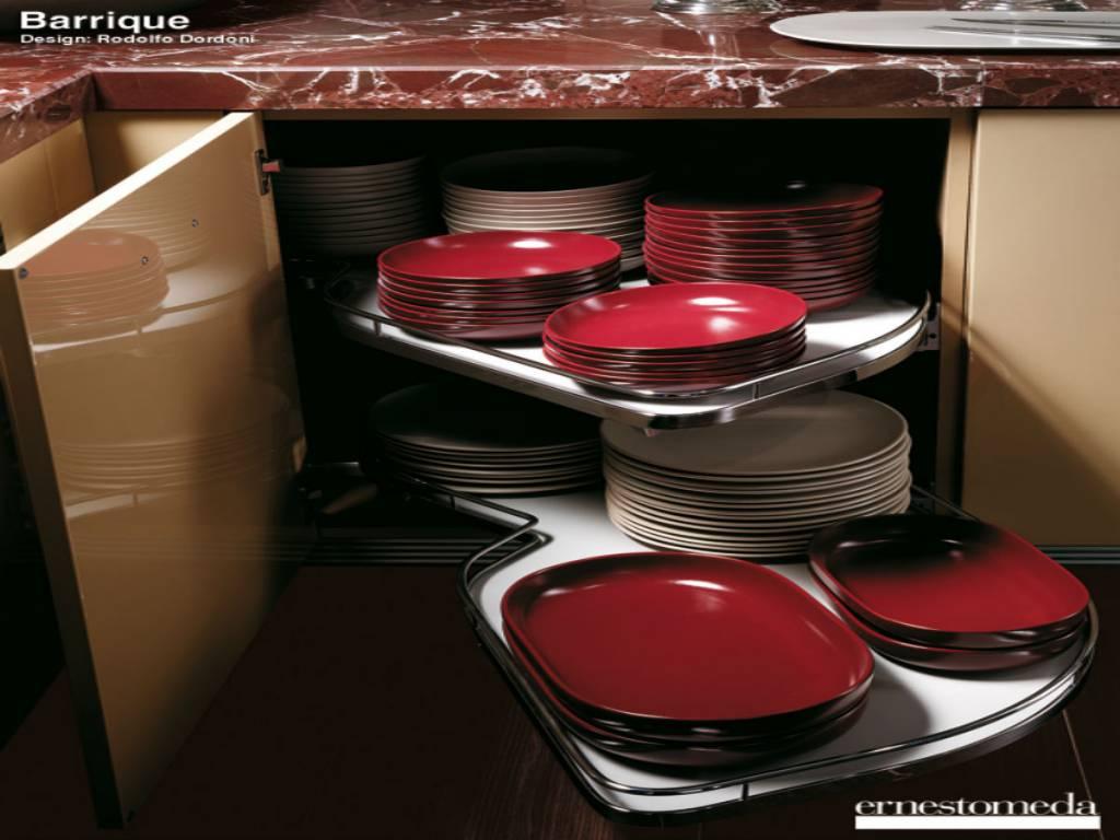 cucine colorate roma: tiarch.com stanzette mondo convenienza ... - Cucine Colorate Roma