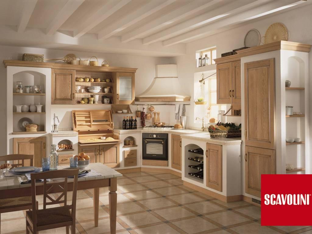 Prezzi Cucine Scavolini Home Happening : Cucine scavolini roma prezzi idee per il design della casa