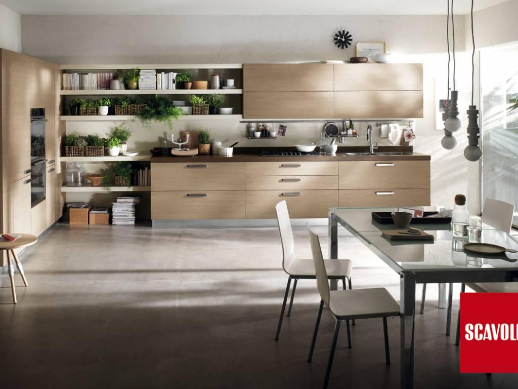 Vendita Cucine Scavolini Roma Cucine Ernestomeda Cucine Moderne Cucine  #C00518 1024 768 Quanto è Alto Il Top Della Cucina