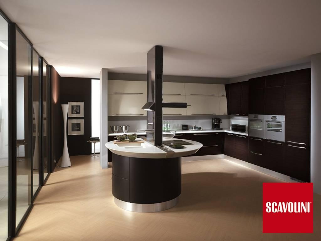Mondo convenienza poltrone da camera - Cucina scavolini carol ...