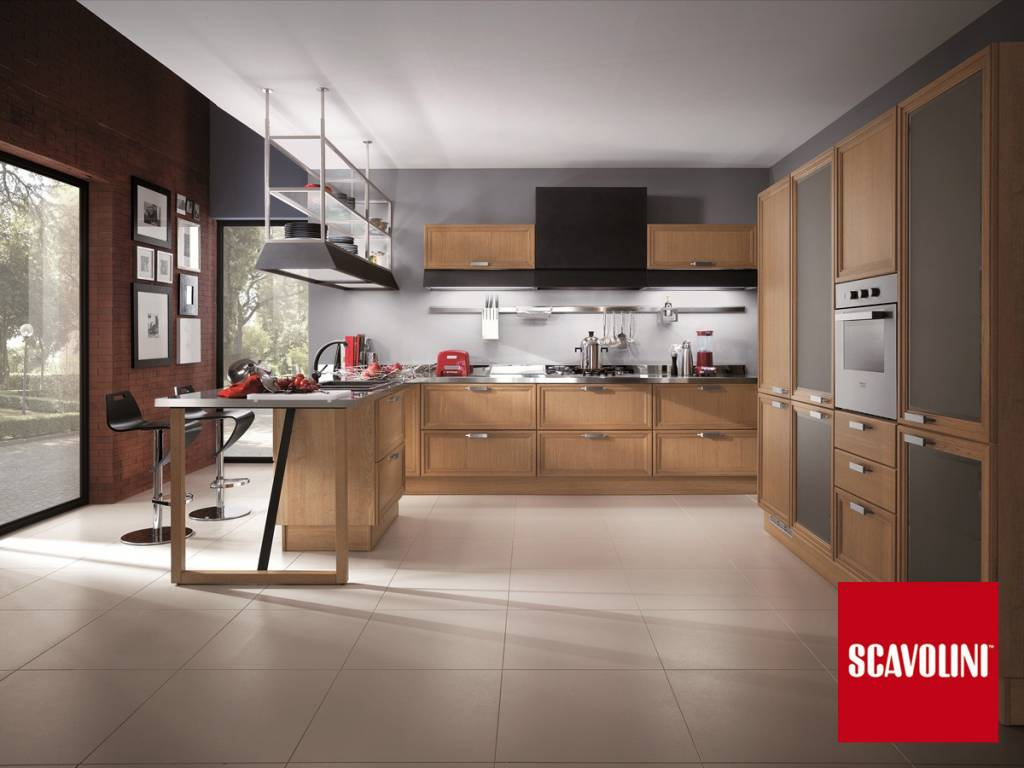 Cucine roma interesting gallery of lube centro cucine - Cucine classiche roma ...