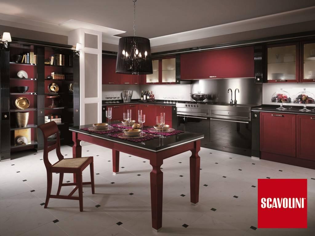 Programmi per progettare cucine perfect cucina with - Programma per disegnare mobili gratis ...