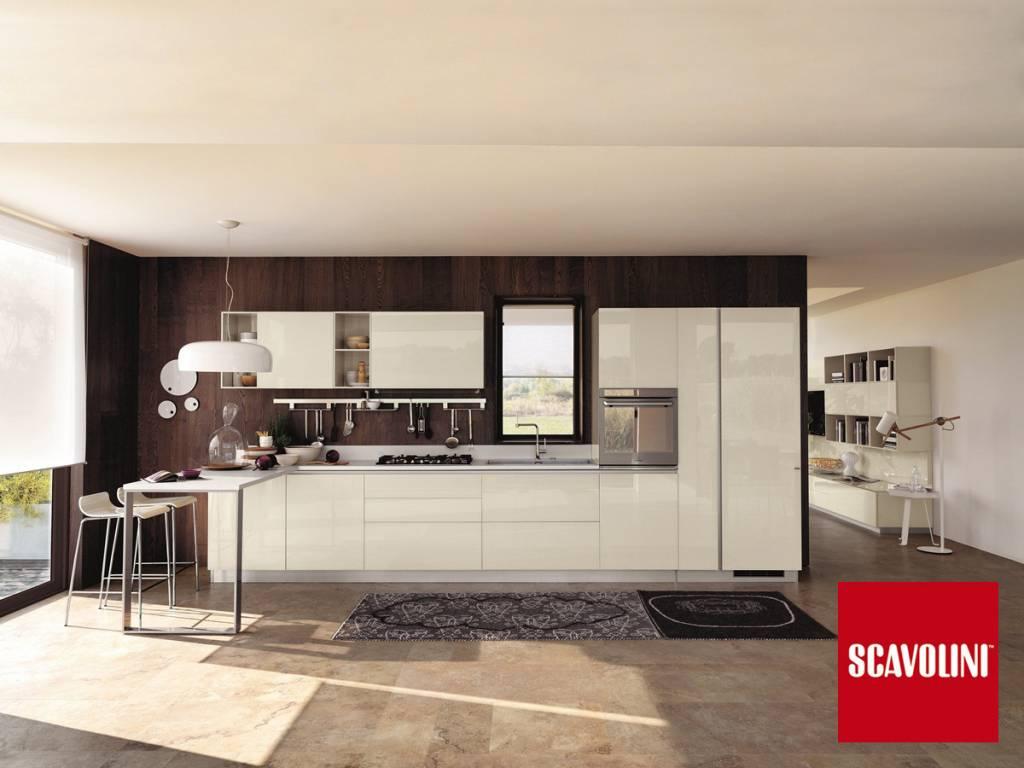 Cucine moderne prezzi roma la scelta giusta variata for Design della casa online