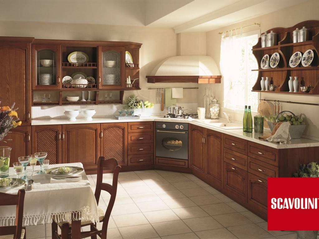 Soggiorni scavolini prezzi scavolini cucina scenery scontato del cucine a soggiorno scavolini - Cucine scavolini prezzi ...