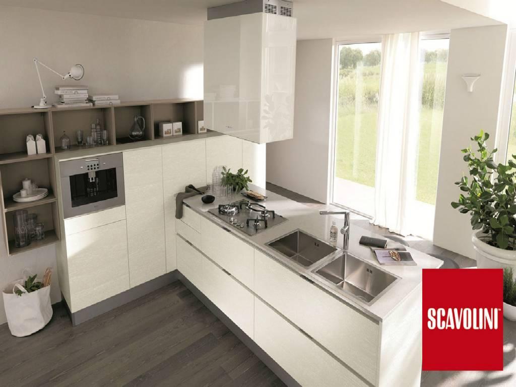 Cucine scavolini roma prezzi idee per il design della casa - Cucine industriali roma ...