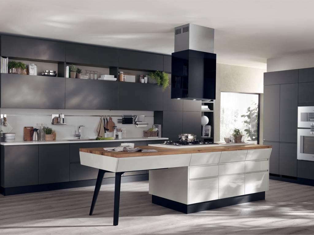 Mobili cucina roma mobili da cucina economici roma cucine for Vendita mobili terni