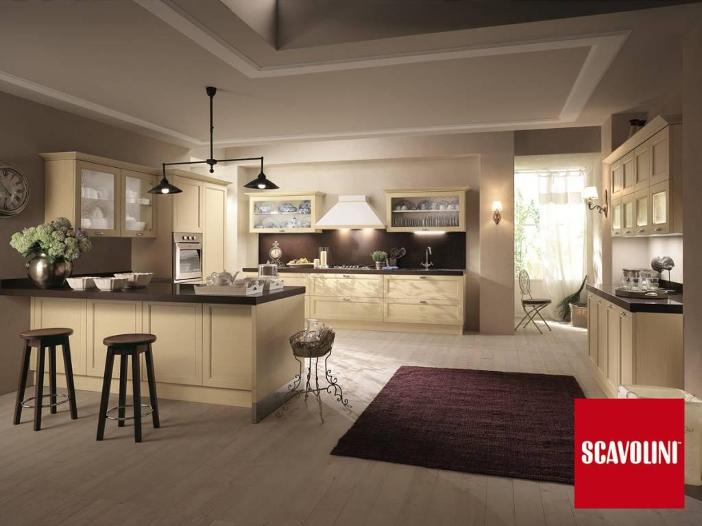 Cucine Con Bancone Centrale ~ avienix.com for .