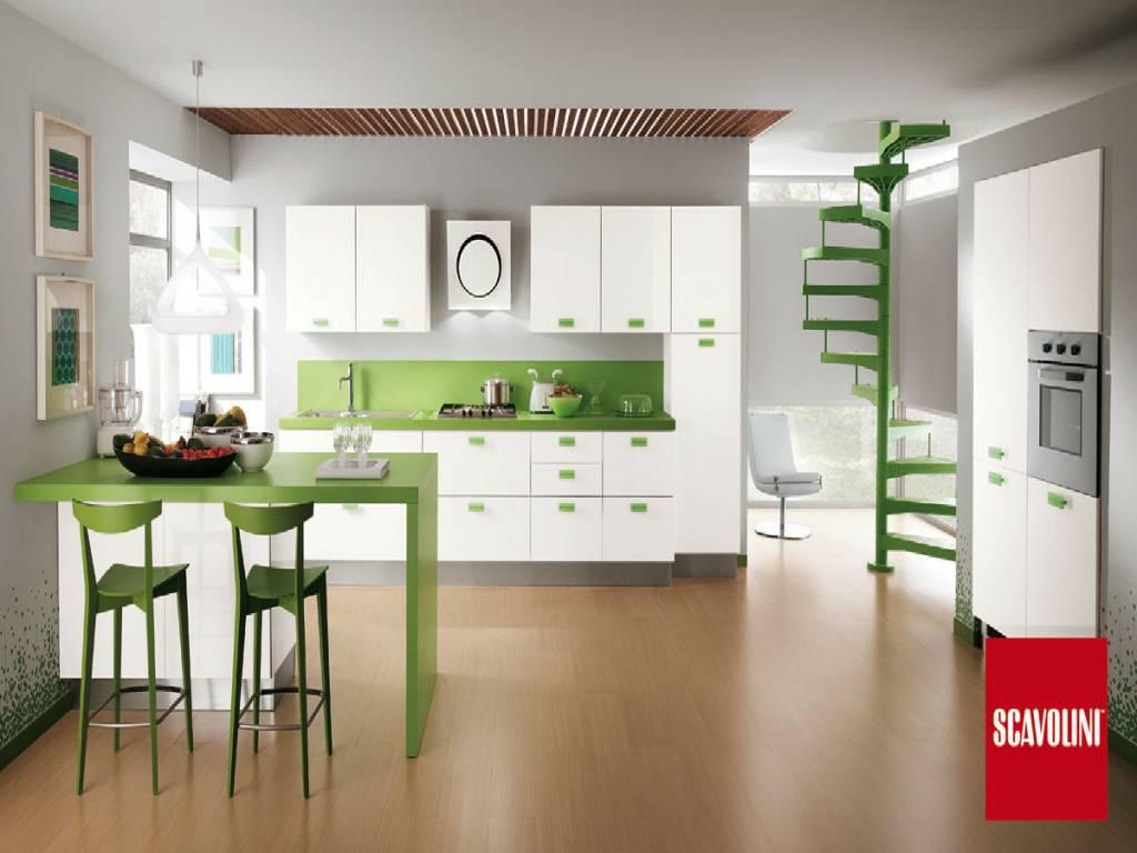 Cucina sax scavolini vendita di cucine a roma - Cucine scavolini country ...