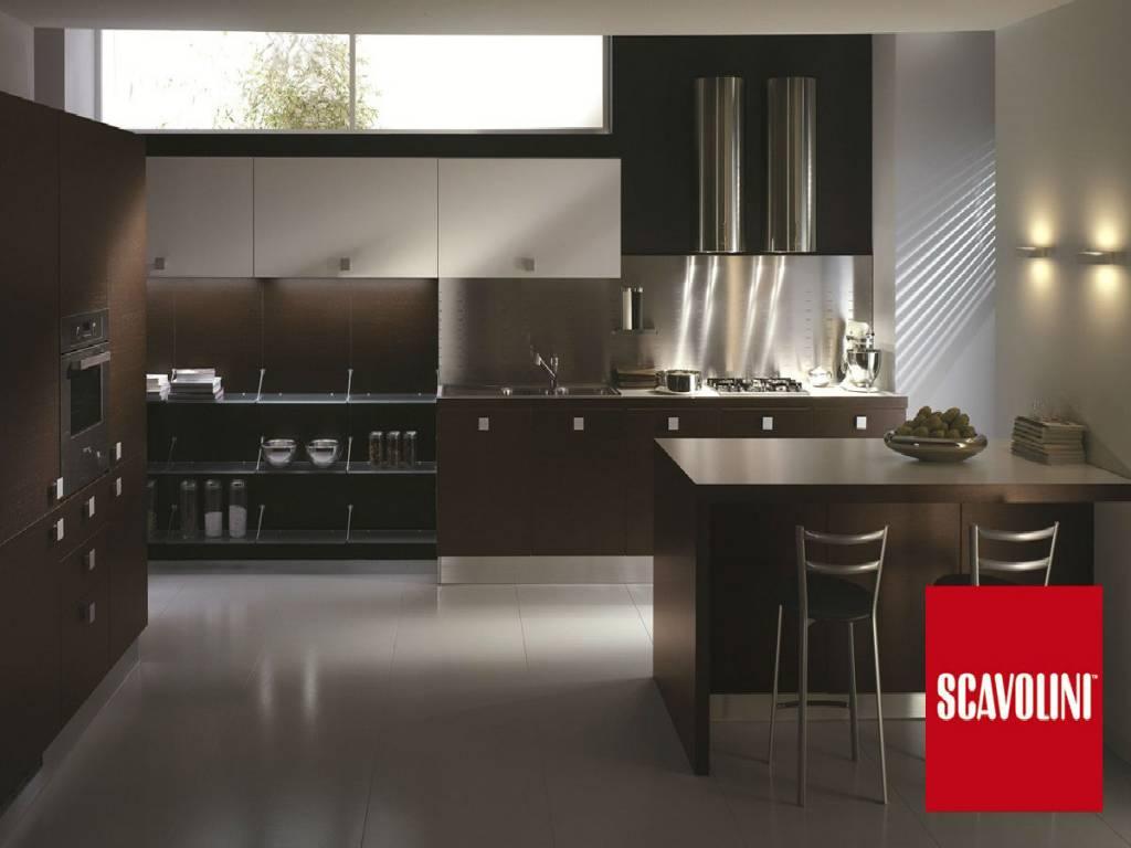 Beautiful Cucina Sax Scavolini Prezzo Pictures - Ameripest.us ...