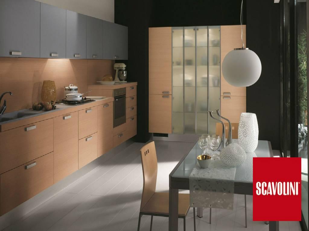 Cucina Sax Scavolini: prezzi, foto e materiali-Centro Cucine ...