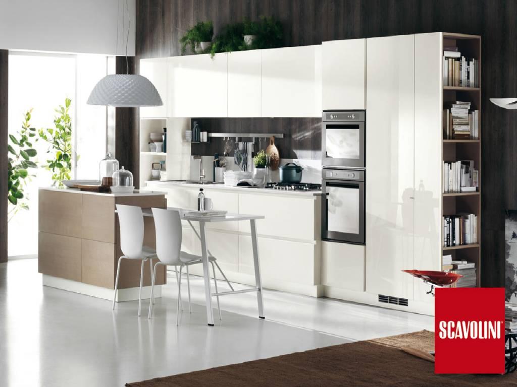 Top Cucina Ikea Opinioni. Latest Gallery Of Tro I Fuochi Le ...