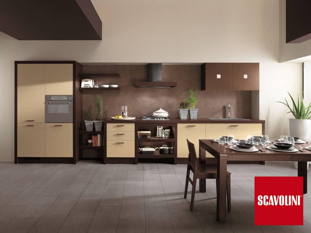 Cucina Scavolini Mod Cora : Cucina Scavolini Modello Cora. Cucina  #C00516 1024 768 Cucine Veneta A Palermo