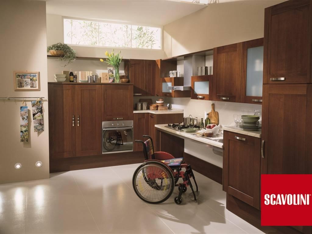 Mondo convenienza poltrone da camera - Ante per cucine in muratura ...
