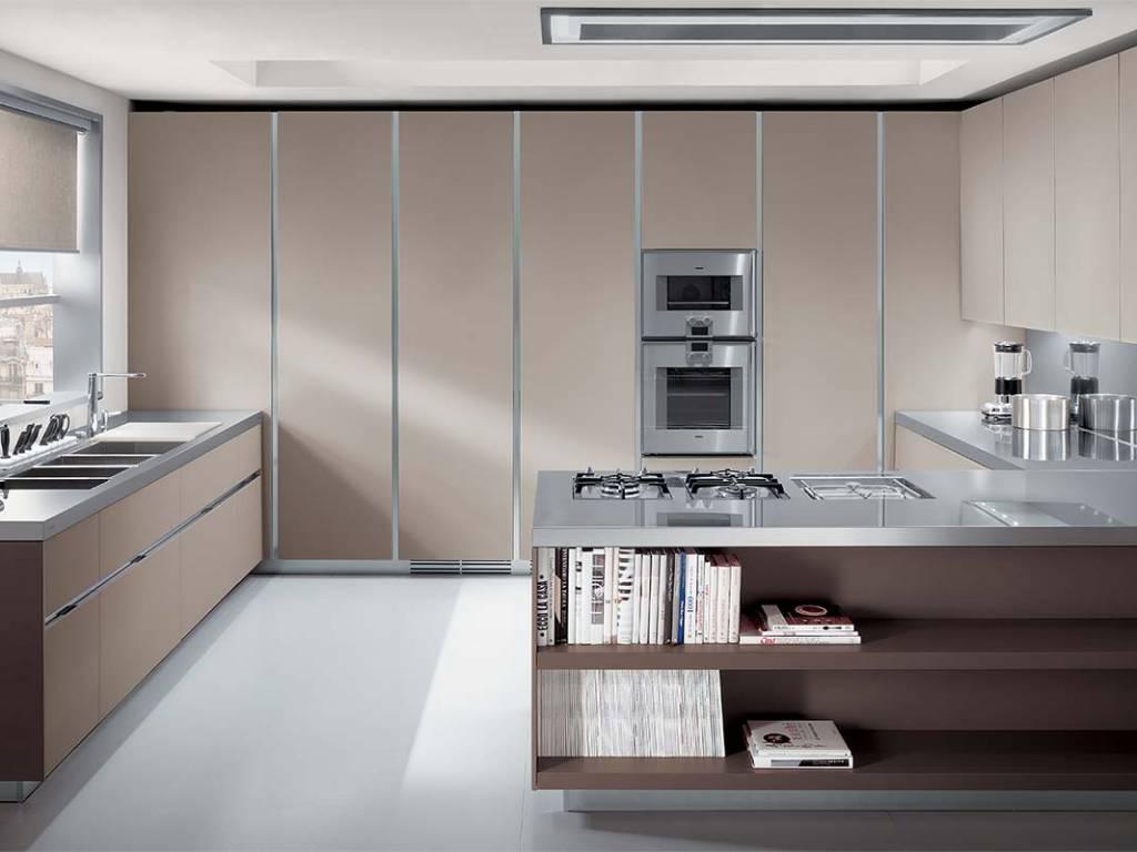 Scavolini Camere Da Letto. Full Size Of Gallery Of Ikea Camere Da ...