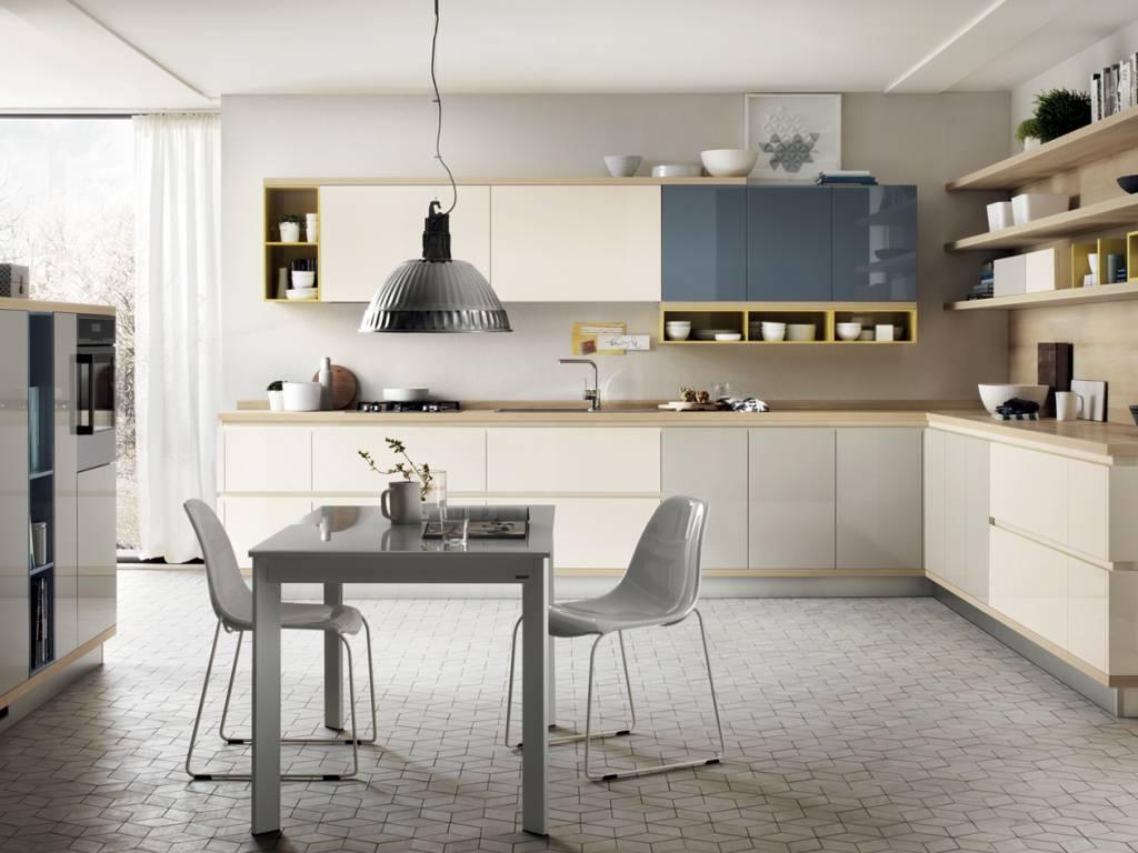 Piano Top Cucina Su Misura Laminato Pietra A Roma | sokolvineyard.com