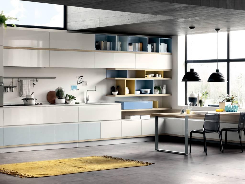Cucine moderne roma ar tre cucine moderne with cucine moderne roma good cucina emetrica - Cucine a prezzi bassissimi ...