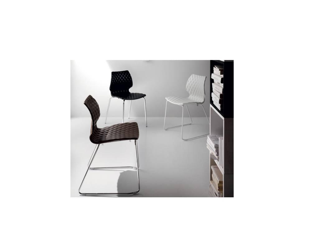 sedia homy scavolini vendita di sedie a roma