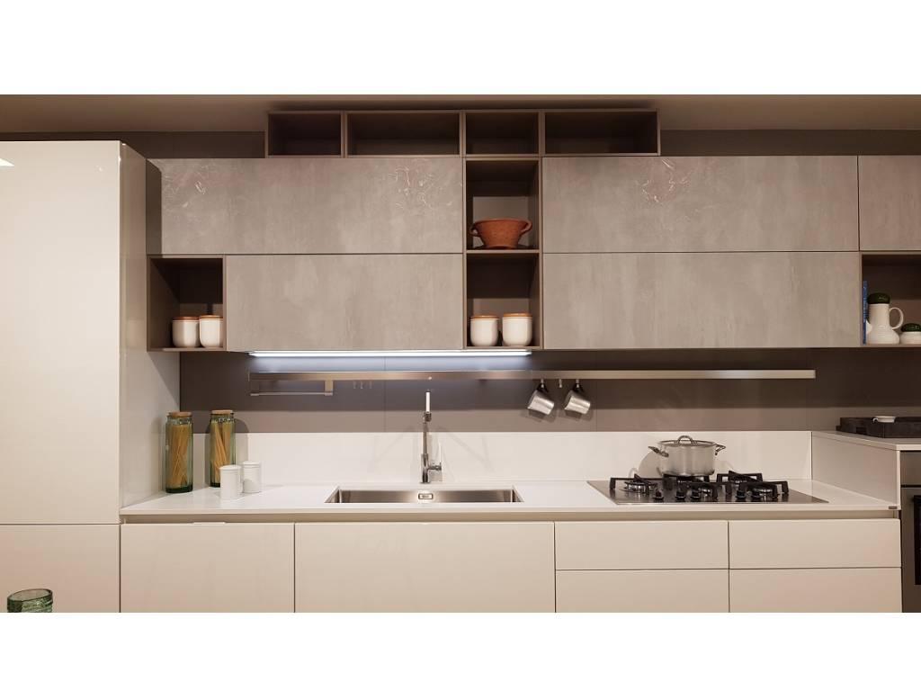 Beautiful Scavolini Cucine Liberamente Contemporary - Home ...