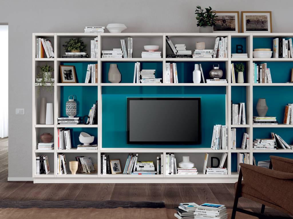 Programmi per progettare cucine autodesk homestyler il for Ikea programma per arredare