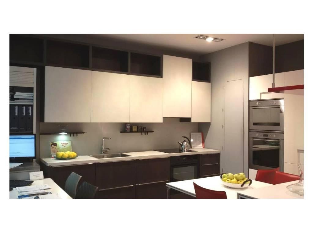 Cucina Scavolini Prezzi: Cucine scavolini free cucina modello rainbow.