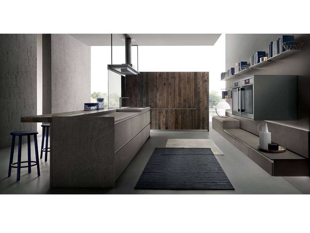 Centro cucine roma gallery of lube centro cucine roma for Di modugno arredamenti