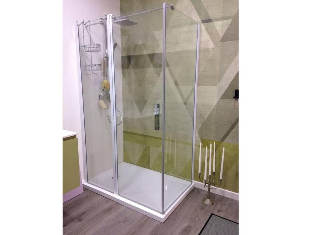 bagno expo rivo 2 scavolini vendita di arredo bagno a roma - Arredo Bagno Via Nomentana Roma
