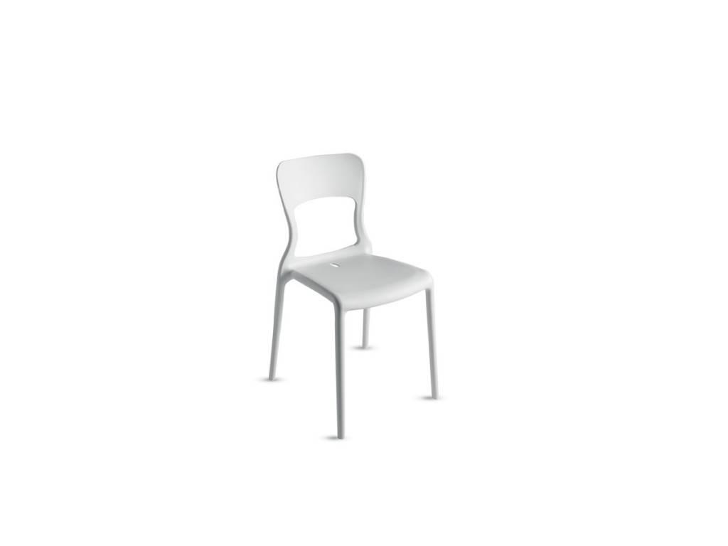 Sedie Per Cucina Scavolini.Sedia Twist Scavolini Prezzi Foto E Materiali Centro