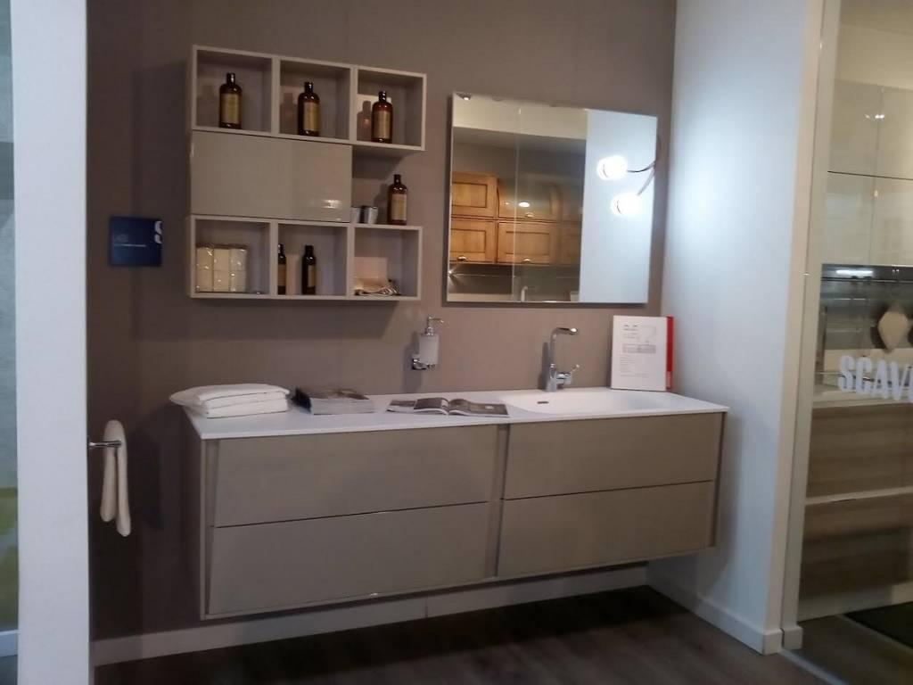 Arredo Bagno Expo Roma.Box Doccia Arredo Bagno Exp Showroom A Roma Mobili Bagno Roma